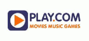 play1
