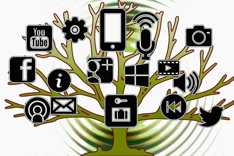 social-sharing-ad